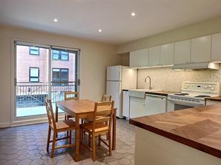 Condo / Apartment for rent in Montréal (Le Sud-Ouest), Montréal (Island), 205, Rue  Charlevoix, apt. 103, 21779208 - Centris.ca