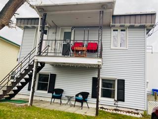 Duplex for sale in Sorel-Tracy, Montérégie, 34 - 34A, Rue  Saint-Paul, 24604282 - Centris.ca