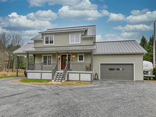 House for sale in Cowansville, Montérégie, 728, Rue de la Rivière, 15320666 - Centris.ca