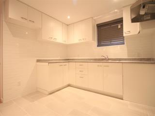 Condo / Apartment for rent in Montréal (Ahuntsic-Cartierville), Montréal (Island), 11004, Rue  De Saint-Réal, 13038675 - Centris.ca