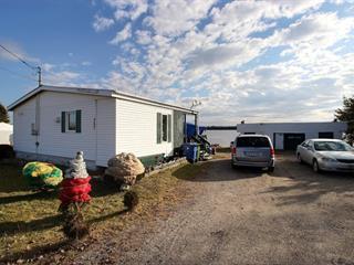 House for sale in Senneterre - Paroisse, Abitibi-Témiscamingue, 357, Route  113 Sud, 20837143 - Centris.ca