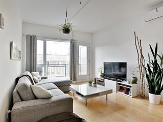 Condo à vendre à Montréal (Rosemont/La Petite-Patrie), Montréal (Île), 3351, Rue  Masson, app. 203, 27558021 - Centris.ca