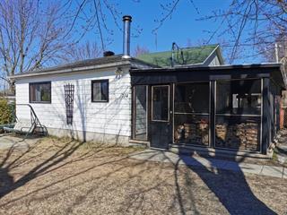 Chalet à vendre à Roxton Pond, Montérégie, 734, 9e Rue, 20728009 - Centris.ca