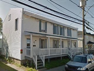 Triplex à vendre à Sorel-Tracy, Montérégie, 232 - 236, Avenue de l'Hôtel-Dieu, 14003004 - Centris.ca