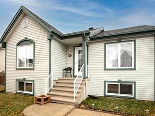 Duplex for sale in McMasterville, Montérégie, 817 - 819, Rue  Yves-Sylvestre, 27725434 - Centris.ca
