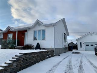 Maison à vendre à Saguenay (La Baie), Saguenay/Lac-Saint-Jean, 3122, Rue d'Alès, 21657120 - Centris.ca