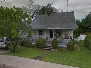 Maison à vendre à Brownsburg-Chatham, Laurentides, 278, Rue  Rosedale, 27701527 - Centris.ca