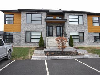 Condo à vendre à Granby, Montérégie, 87, Rue  Patrick-Hackett, app. 3, 20807009 - Centris.ca