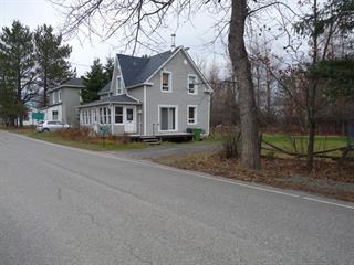 Maison à vendre à Val-Racine, Estrie, 3011, Route  Chesham, 26955166 - Centris.ca