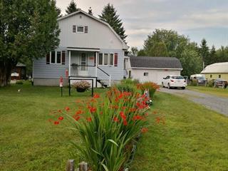 Hobby farm for sale in Drummondville, Centre-du-Québec, 5220, Chemin  Tourville, 12234918 - Centris.ca