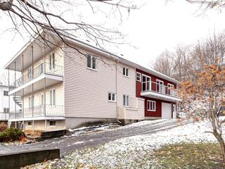 Duplex for sale in Québec (Beauport), Capitale-Nationale, 2 - 4, boulevard  Magella-Laforest, 25028657 - Centris.ca