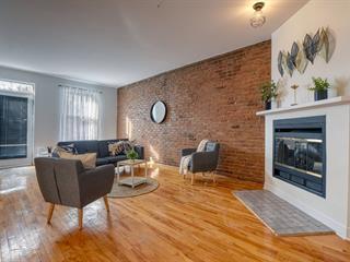 Condo à vendre à Montréal (Le Plateau-Mont-Royal), Montréal (Île), 4413, Rue  Parthenais, 19537561 - Centris.ca