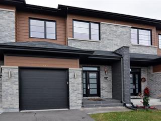 House for sale in Saint-Lazare, Montérégie, 745, Rue des Coccinelles, 25489944 - Centris.ca