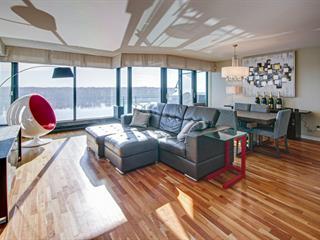 Condo for sale in Laval (Chomedey), Laval, 4450, Promenade  Paton, apt. 709, 12894440 - Centris.ca