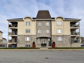 Condo à vendre à Mascouche, Lanaudière, 215, Rue  Bohémier, app. 403, 24695815 - Centris.ca