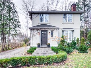 House for rent in Pointe-Claire, Montréal (Island), 60, Avenue  Bayview, 14988166 - Centris.ca