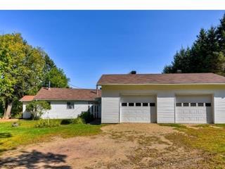 House for sale in Val-des-Bois, Outaouais, 384, Route  309, 13991338 - Centris.ca