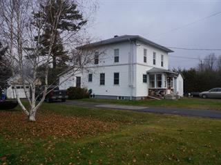 Duplex for sale in Stanstead - Ville, Estrie, 2 - 2A, Rue  Vanier, 17109321 - Centris.ca