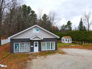 Commercial building for sale in Sherbrooke (Les Nations), Estrie, 1791, Rue  Dunant, 23990535 - Centris.ca