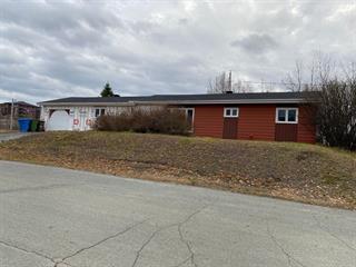 Maison à vendre à Rouyn-Noranda, Abitibi-Témiscamingue, 654, Rue  Filiatrault, 12514097 - Centris.ca