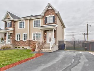 House for sale in Contrecoeur, Montérégie, 1355, Rue  Laurent-Hubert, 21823333 - Centris.ca