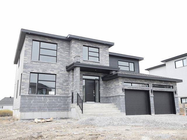 Maison à vendre à Notre-Dame-de-l'Île-Perrot, Montérégie, 2, 142e Avenue, 12939121 - Centris.ca