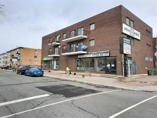 Local commercial à louer à Montréal (Montréal-Nord), Montréal (Île), 12315, boulevard  Rolland, local S-SOL, 13811048 - Centris.ca