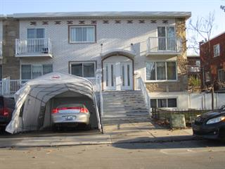 Condo / Apartment for rent in Montréal (Saint-Léonard), Montréal (Island), 5092, Rue  Brazier, 26411635 - Centris.ca