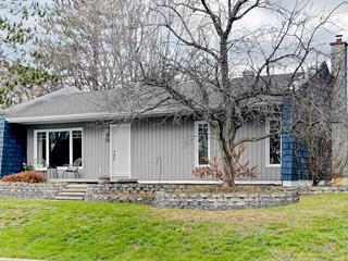 House for sale in Saint-Augustin-de-Desmaures, Capitale-Nationale, 120, Rue du Seigle, 10163431 - Centris.ca