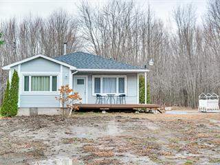Maison à vendre à Sainte-Anne-de-Sabrevois, Montérégie, 53, 54e Avenue, 16552013 - Centris.ca