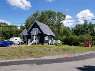 Maison à vendre à Sainte-Anne-de-Sorel, Montérégie, 14, Chemin de l'Île-d'Embarras, 13500551 - Centris.ca