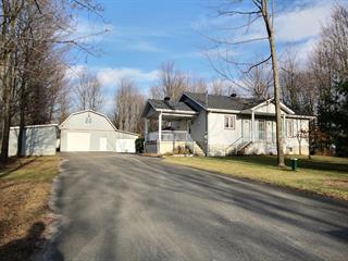 House for sale in Saint-Lucien, Centre-du-Québec, 255, Rue  Latulippe, 16624559 - Centris.ca
