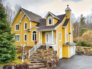 House for sale in Piedmont, Laurentides, 220, Chemin des Grands-Ducs, 27701156 - Centris.ca