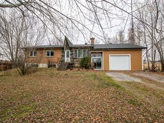Maison à vendre à Les Cèdres, Montérégie, 1790, Montée  Ménard, 19734357 - Centris.ca