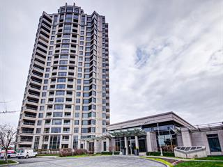 Condo à vendre à Montréal (Verdun/Île-des-Soeurs), Montréal (Île), 300, Avenue des Sommets, app. PH1-5, 10115190 - Centris.ca
