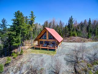 House for sale in Disraeli - Paroisse, Chaudière-Appalaches, 8830, Route  112, 23766207 - Centris.ca