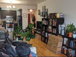 Condo / Apartment for rent in Montréal (Côte-des-Neiges/Notre-Dame-de-Grâce), Montréal (Island), 6950, Avenue  Fielding, apt. 616, 20130214 - Centris.ca