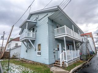 Triplex à vendre à Québec (Beauport), Capitale-Nationale, 3 - 7, 101e Rue, 28133657 - Centris.ca