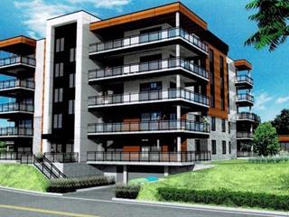 Condo à vendre à Sainte-Marguerite, Chaudière-Appalaches, 143, Route  216, app. 404, 23777983 - Centris.ca