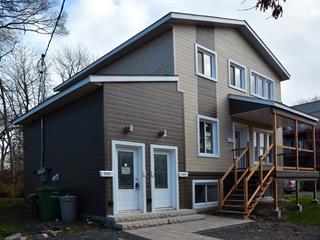 Condo / Apartment for rent in Montréal (Pierrefonds-Roxboro), Montréal (Island), 5055, Rue des Maçons, 25147305 - Centris.ca