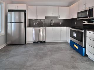 Condo / Apartment for rent in Montréal (Pierrefonds-Roxboro), Montréal (Island), 5059, Rue des Maçons, 19032415 - Centris.ca