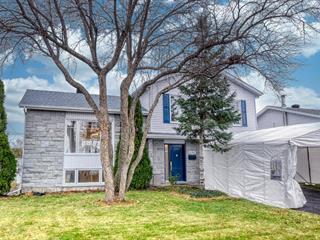 Maison à vendre à Beloeil, Montérégie, 696, Rue  Salomon, 25096599 - Centris.ca