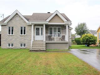 House for sale in Saint-Zotique, Montérégie, 279, 11e Avenue, 24059714 - Centris.ca