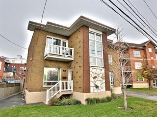 Triplex à vendre à Saint-Lambert (Montérégie), Montérégie, 259 - 263, Rue  Riverside, 12370471 - Centris.ca