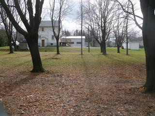 Terrain à vendre à Saint-Isidore (Chaudière-Appalaches), Chaudière-Appalaches, 2122, Route du Président-Kennedy, 15114603 - Centris.ca
