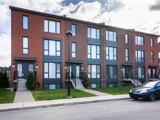 Condo / Apartment for rent in Montréal (Saint-Laurent), Montréal (Island), 2500, Rue des Équinoxes, 13730242 - Centris.ca