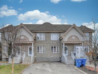 Maison à vendre à Pincourt, Montérégie, 335, Rue des Bruants, 9349848 - Centris.ca