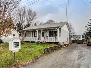 Maison à vendre à Saint-André-Avellin, Outaouais, 16, Rue  Corbeil, 13887297 - Centris.ca