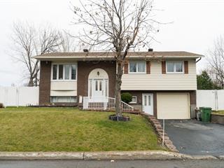 Maison à vendre à Montréal (Pierrefonds-Roxboro), Montréal (Île), 15424, Rue  Hazelnut, 22157222 - Centris.ca
