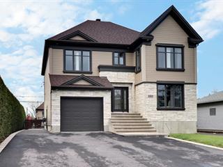 House for sale in Saint-Amable, Montérégie, 939, Rue  Robert, 9997994 - Centris.ca